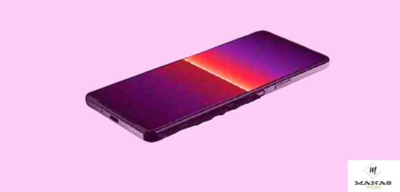 xperia iii 5G specification